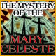 The Mystery of the Mary Celeste