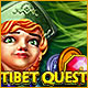 Tibet Quest