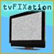 tvFIXation