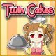 Twin Cakes