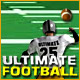 Ultimate Football