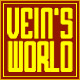 Vein's World