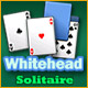 Whitehead Solitaire