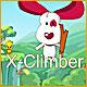 X-Climber