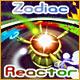 Zodiac Reactor