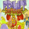 Fruit Defense 6