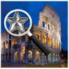 Hidden Stars Italy