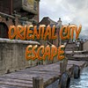 Oriental City Escape