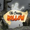 The Creepy Hollow