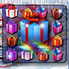 Winter Gift Mania