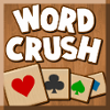 Word Crush